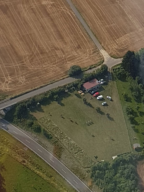Luftbild-web